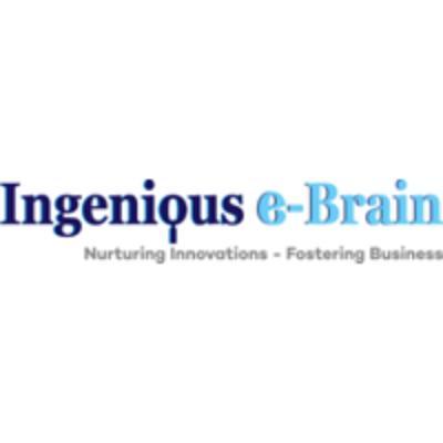 Ingenious e-Brain Solutions