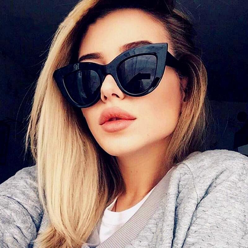 Luxury Sunglasses Market