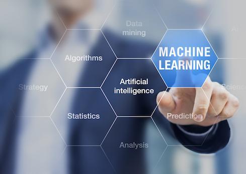 Machine Learning Operationalization Software
