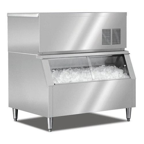 Commercial Ice Maker Market to Witness Stunning Growth |