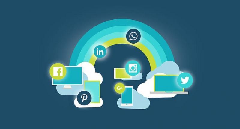 Cloud Computing Optical Component Market