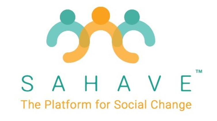 SAHAVE, Inc. Launches First National COVID 19 Plasma Donors