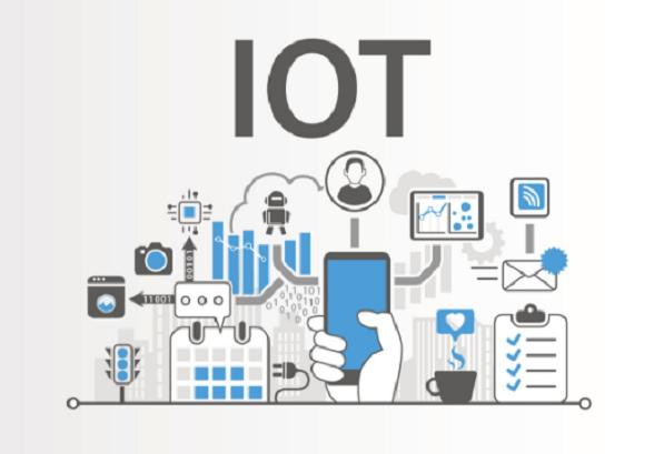 IoT (Internet of Things) Monetization Market