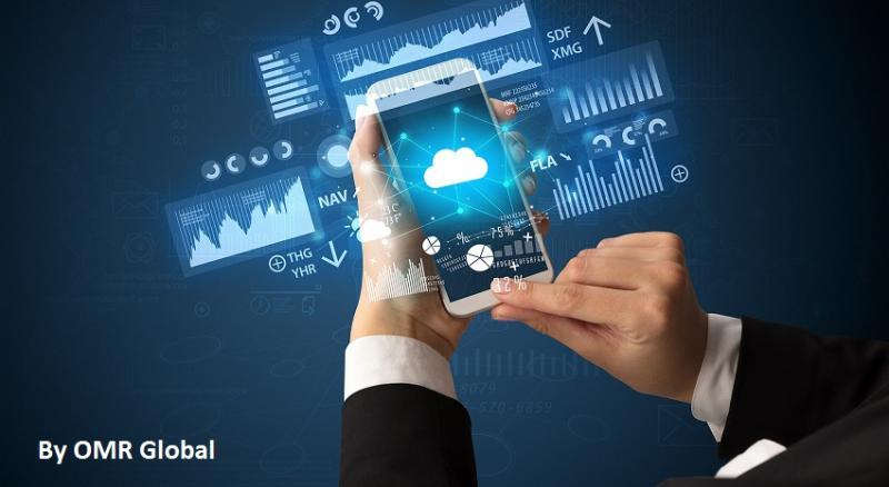 Global Cloud Migration Services Market Size, Industry Trends,