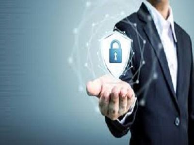 Employee Identity Theft Protection Market - Current Impact