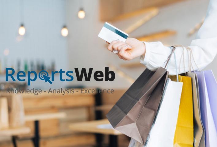 Online Retail Market Evolution 2020: Top Companies Amazon.com,