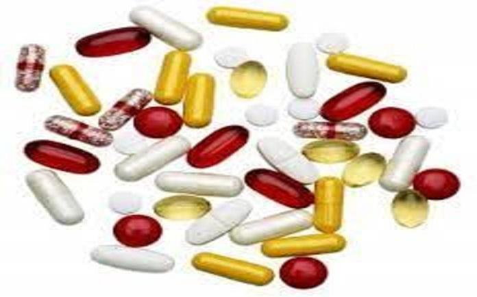 Oral Antidiabetic Drugs Market