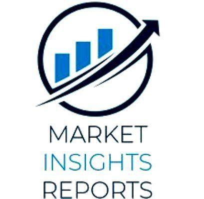 Equipment Agriculture Robot Market Competitive Insights