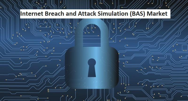Internet Breach and Attack Simulation (BAS) Market
