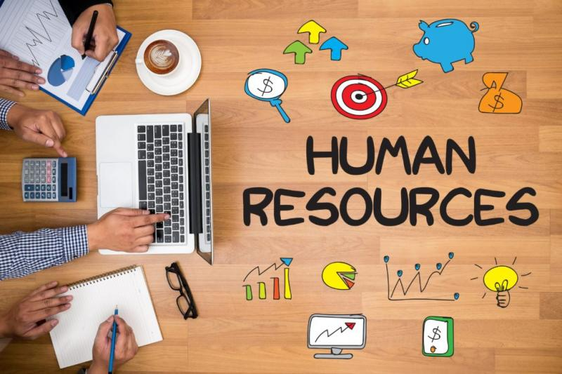 Education HR Software Market Next Big Thing | Major Giants