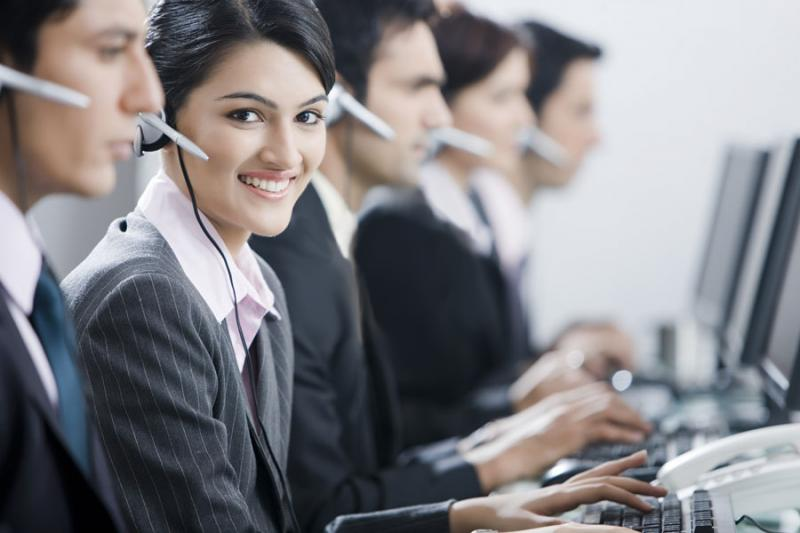 Contact Center Consulting Service Market - Current Impact