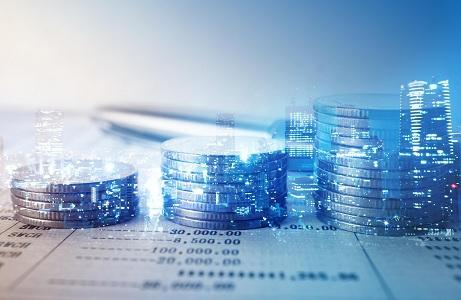 Financial Management Systems Market