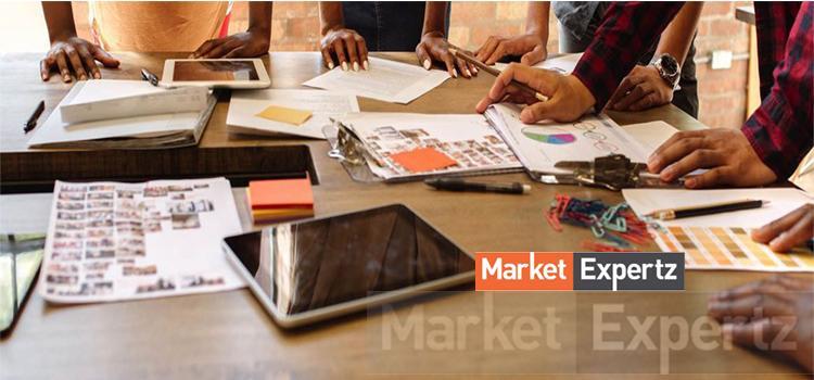Digital Asset Management (DAM) Market