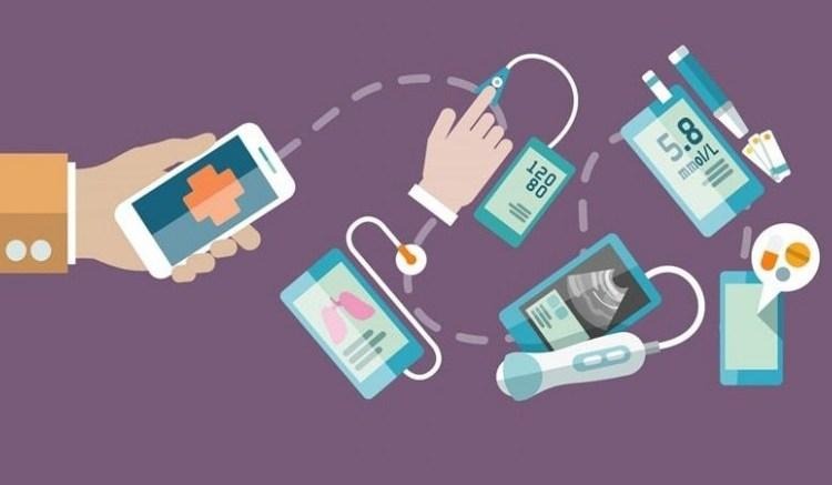 Remote Patient Monitoring and Care Market