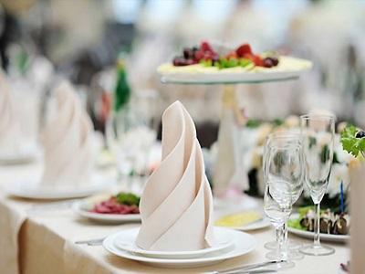 Event Planning Service Market