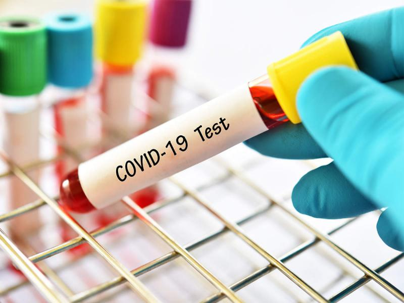 Clinical Treatment for Covid-19 Market