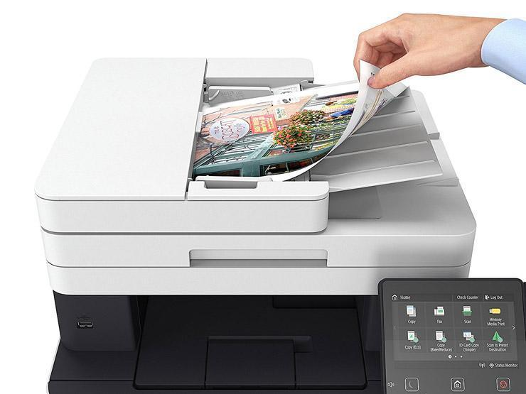 Global Inkjet Multifunction Printer Market to Witness