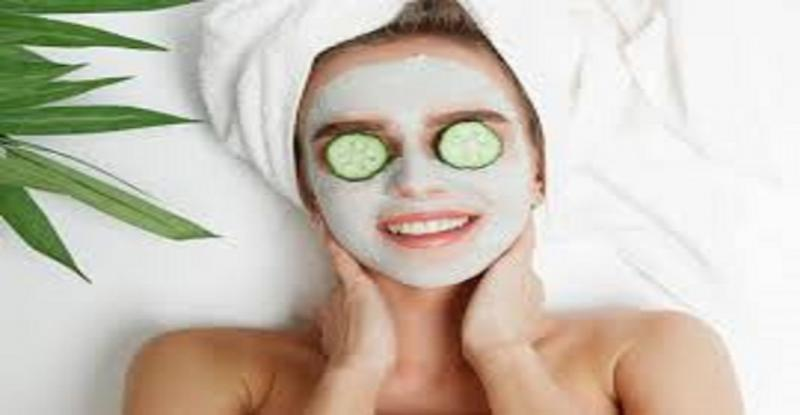 Beauty Masks Market