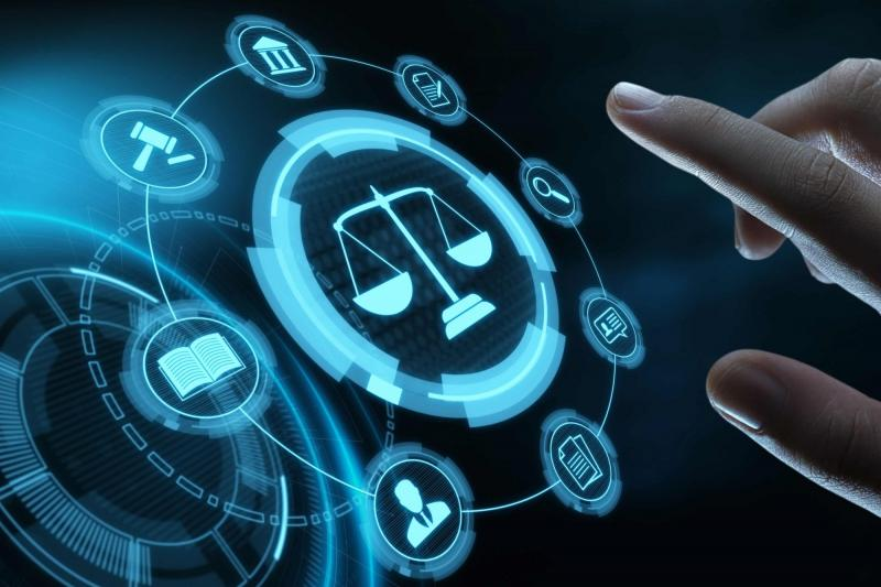 Online Legal Services Platform Market