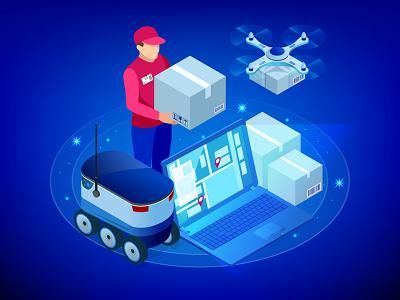 Freight Management System Market