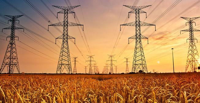 Energy and Utilities Analytics Market Expected to Witness