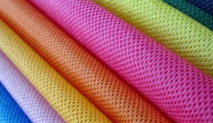 Polymer Coated Fabrics Market Competitive Insight and Precise