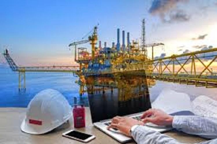 Oil and Gas Accounting Software