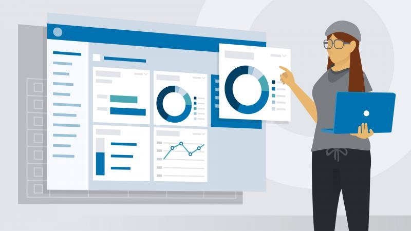 Investment Modelling software