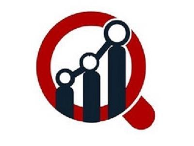 Ultra-Low Temperature Freezers Market Trends 2020, COVID-19
