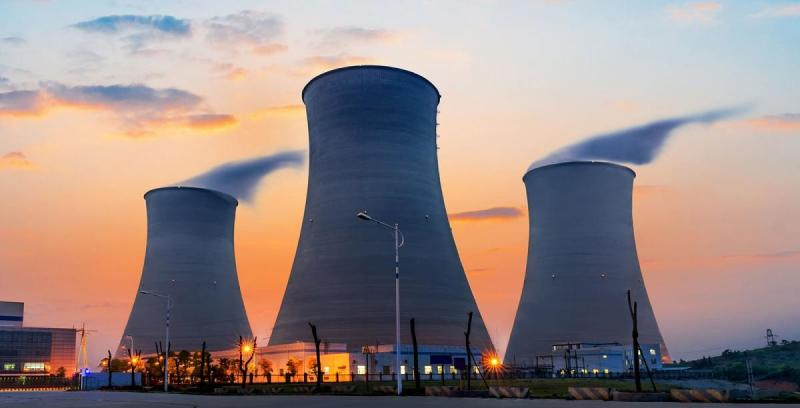 Biggest innovation in Nuclear Decommissioning Services Market