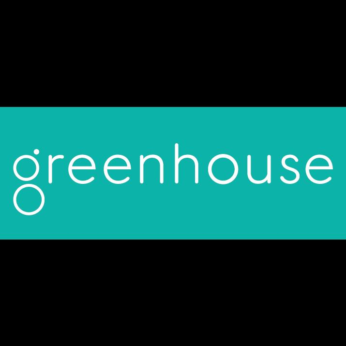 Greenhouse Software Market