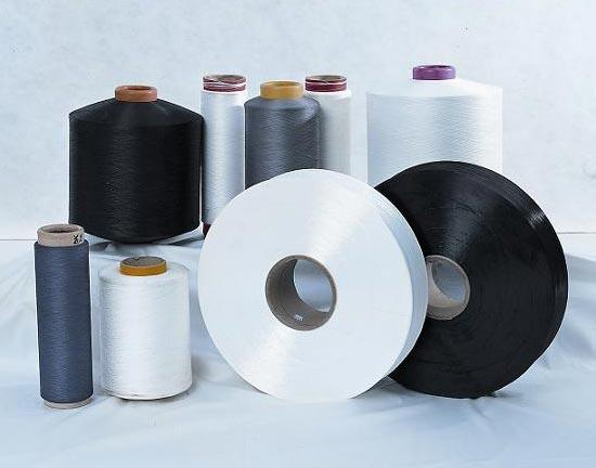 Polyester FDY Yarn Market: Competitive Dynamics & Global