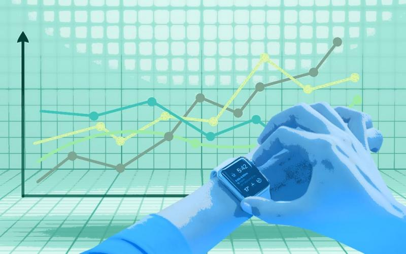 A Quantitative SWOT analysis on Internet of Medical Things