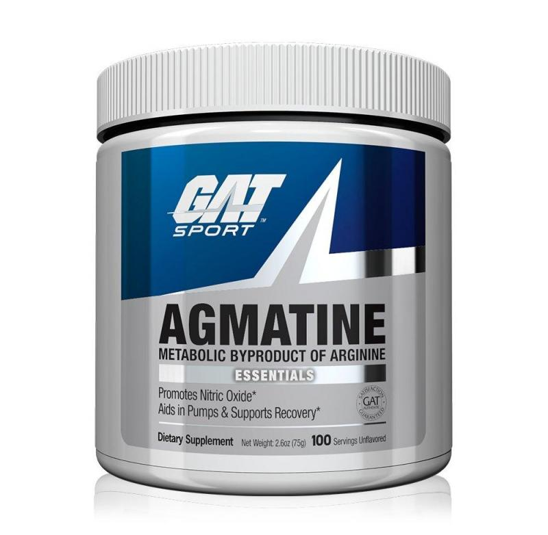 Global Agmatine Market to Witness a Pronounce Growth During 2025