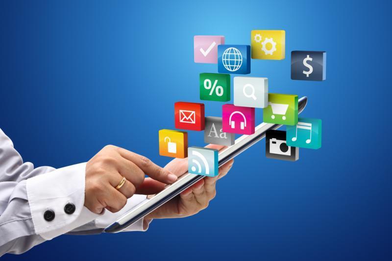 Enterprise App Store Software Market - Current Impact to Make Big