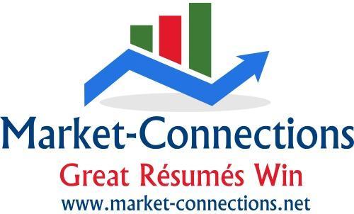 Resume writing companies florida
