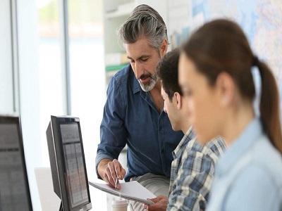 Online Community Management Software Market