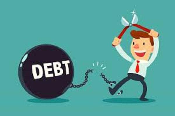 Debt Settlement Market