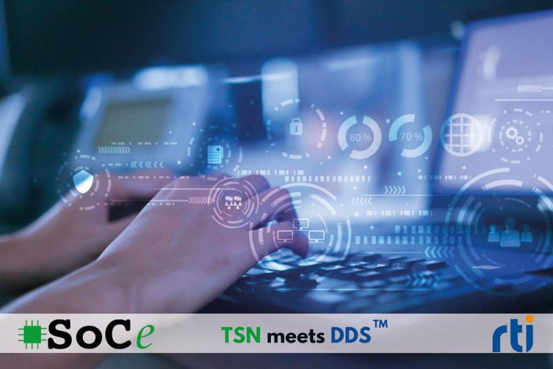 (RTI / SoC-e / iStock ID 1091436276)