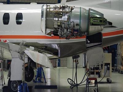 Aircraft Maintenance Management Solutions Market