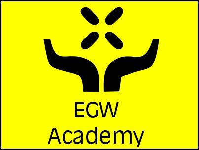 EGW Academy In Talks To Raise US $2 million