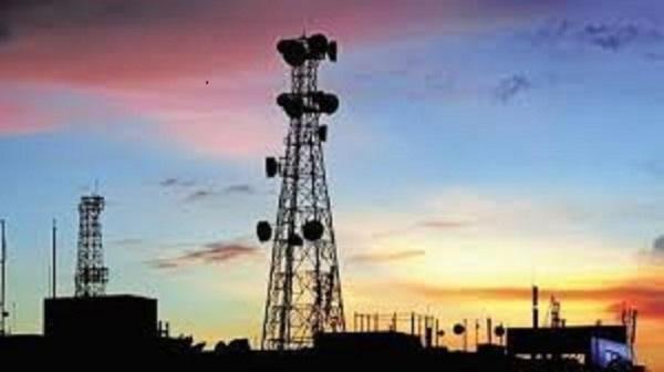 Bolivia - Telecoms, Mobile and Broadband