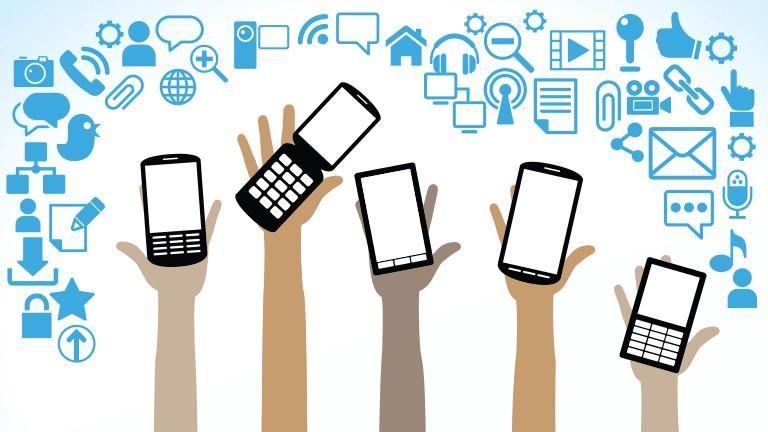 Prepaid Wireless Service