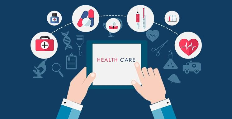 Internet-of-Medical-Things (IoMT) Market
