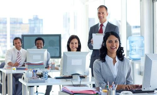 Managed Training Services Market