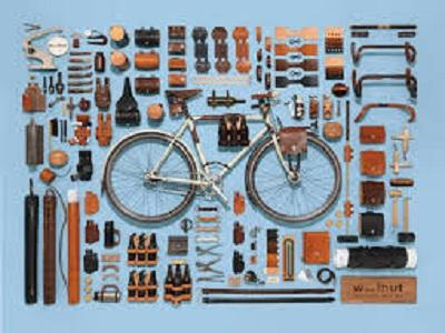 Bicycle Accessories Market