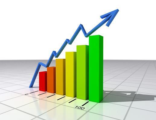 Healthcare Data Storage Market