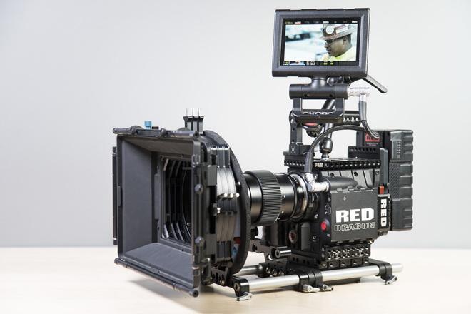 video inspection equipment market