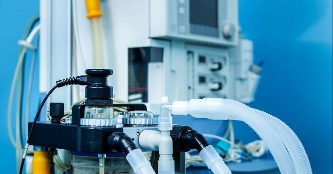 Global Anaesthesia & Respiratory Device Market Expected