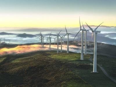 Wind Power Generators Market